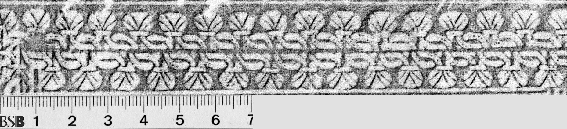 Image Description for https://www.hist-einband.de/Bilder/BSB/MIG/images/m7198904.jpg