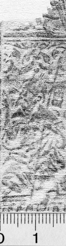 Image Description for https://www.hist-einband.de/Bilder/BSB/MIG/images/m9803402.jpg