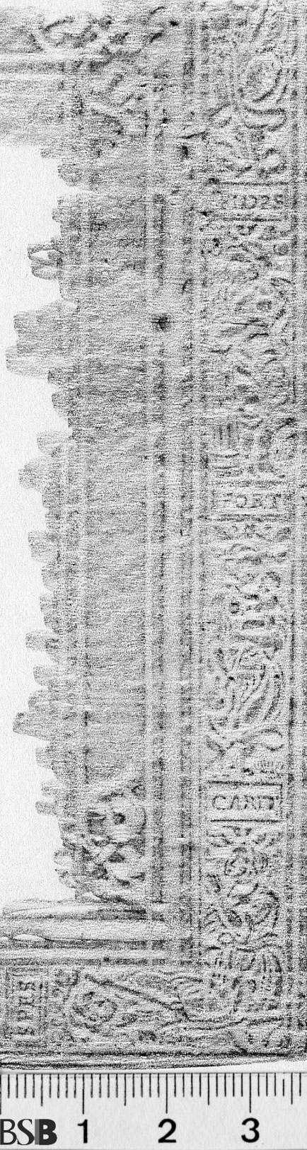 Image Description for https://www.hist-einband.de/Bilder/BSB/MIG/images/m9805602.jpg