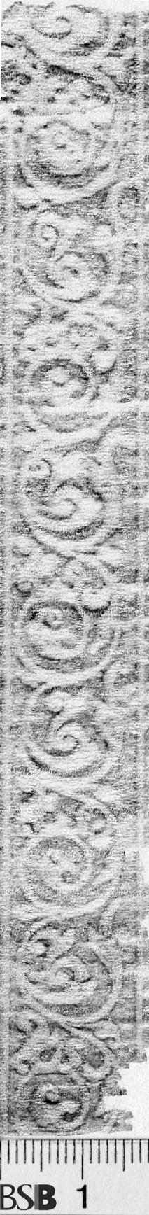 Image Description for https://www.hist-einband.de/Bilder/BSB/MIG/images/m9805702.jpg