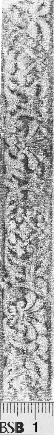 Image Description for https://www.hist-einband.de/Bilder/BSB/MIG/images/m9812702.jpg
