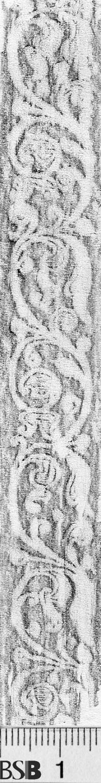 Image Description for https://www.hist-einband.de/Bilder/BSB/MIG/images/m9813002.jpg