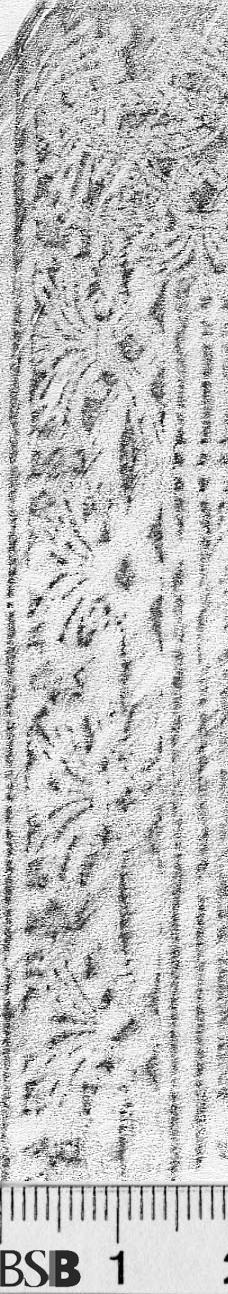 Image Description for https://www.hist-einband.de/Bilder/BSB/MIG/images/m9813502.jpg