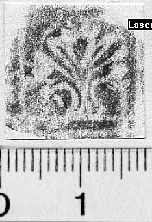 Image Description for https://www.hist-einband.de/Bilder/BSB/MIG/images/m9900101.jpg