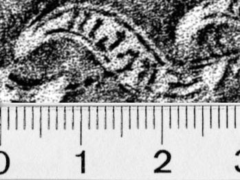 Image Description for https://www.hist-einband.de/Bilder/BSB/MIG/images/m9901315.jpg