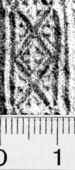 Image Description for https://www.hist-einband.de/Bilder/BSB/MIG/images/m9902001.jpg