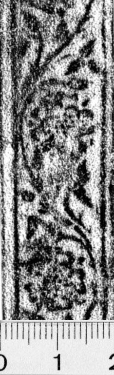 Image Description for https://www.hist-einband.de/Bilder/BSB/MIG/images/m9902002.jpg