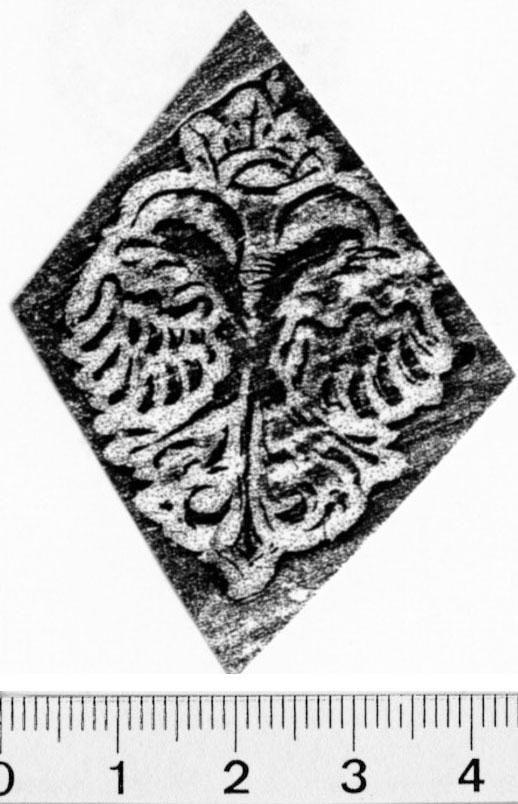 Image Description for https://www.hist-einband.de/Bilder/BSB/MIG/images/m9902701.jpg
