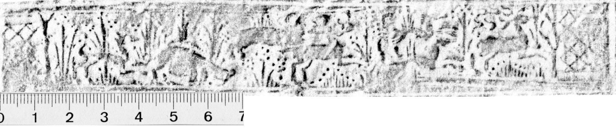 Image Description for https://www.hist-einband.de/Bilder/BSB/MIG/images/m9902804.jpg