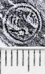 Image Description for https://www.hist-einband.de/Bilder/BSB/MIG/images/m9903508.jpg