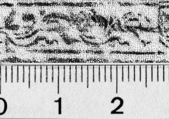 Image Description for https://www.hist-einband.de/Bilder/BSB/MIG/images/m9904601.jpg