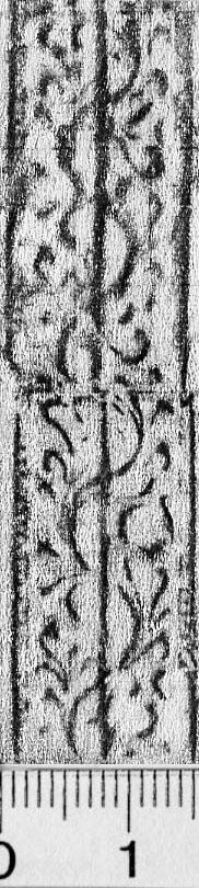 Image Description for https://www.hist-einband.de/Bilder/BSB/MIG/images/m9905604.jpg