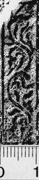 Image Description for https://www.hist-einband.de/Bilder/BSB/MIG/images/m9906001.jpg