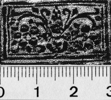 Image Description for https://www.hist-einband.de/Bilder/BSB/MIG/images/m9906002.jpg