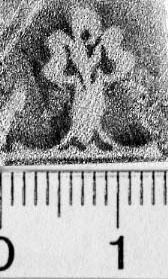 Image Description for https://www.hist-einband.de/Bilder/BSB/MIG/images/m9907010.jpg