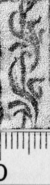Image Description for https://www.hist-einband.de/Bilder/BSB/MIG/images/m9907302.jpg