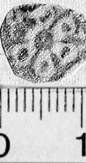 Image Description for https://www.hist-einband.de/Bilder/BSB/MIG/images/m9907610.jpg