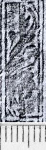 Image Description for https://www.hist-einband.de/Bilder/BSB/MIG/images/m9908202.jpg