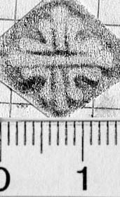 Image Description for https://www.hist-einband.de/Bilder/BSB/MIG/images/m9908503.jpg