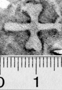 Image Description for https://www.hist-einband.de/Bilder/BSB/MIG/images/m9909302.jpg