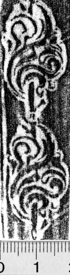 Image Description for https://www.hist-einband.de/Bilder/BSB/MIG/images/m9911601.jpg