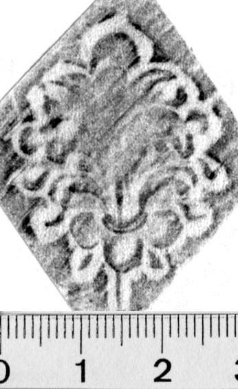 Image Description for https://www.hist-einband.de/Bilder/BSB/MIG/images/m9913108.jpg