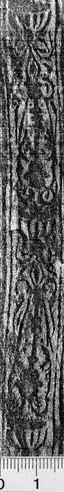 Image Description for https://www.hist-einband.de/Bilder/BSB/MIG/images/m9917108.jpg