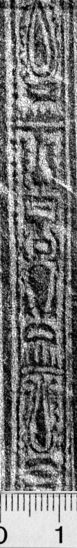 Image Description for https://www.hist-einband.de/Bilder/BSB/MIG/images/m9917111.jpg