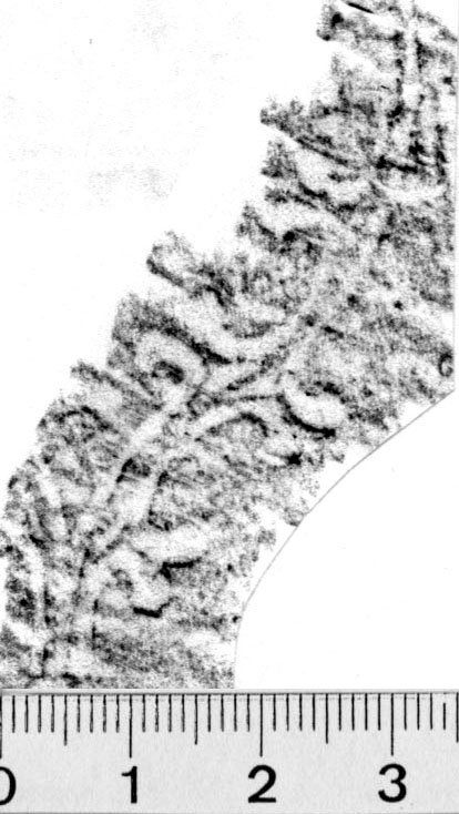 Image Description for https://www.hist-einband.de/Bilder/BSB/MIG/images/m9917201.jpg