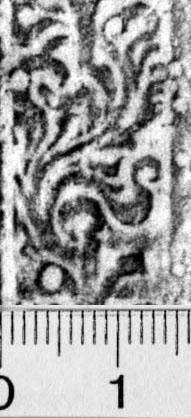 Image Description for https://www.hist-einband.de/Bilder/BSB/MIG/images/m9918503.jpg