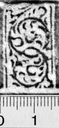 Image Description for https://www.hist-einband.de/Bilder/BSB/MIG/images/m9918504.jpg