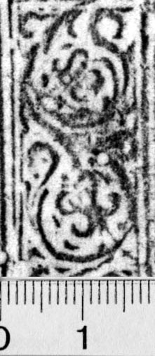 Image Description for https://www.hist-einband.de/Bilder/BSB/MIG/images/m9918505.jpg