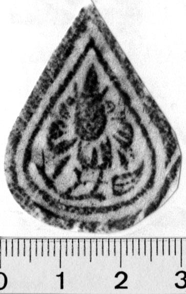 Image Description for https://www.hist-einband.de/Bilder/BSB/MIG/images/m9918707.jpg