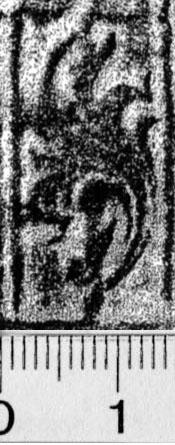 Image Description for https://www.hist-einband.de/Bilder/BSB/MIG/images/m9918712.jpg
