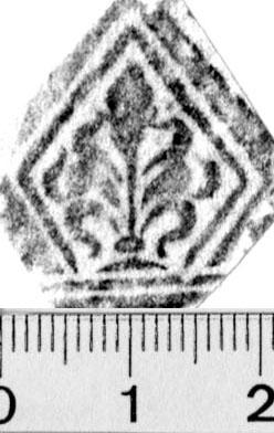 Image Description for https://www.hist-einband.de/Bilder/BSB/MIG/images/m9919501.jpg