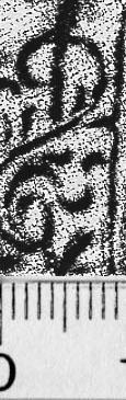 Image Description for https://www.hist-einband.de/Bilder/BSB/MIG/images/m9920603.jpg