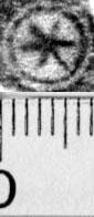 Image Description for https://www.hist-einband.de/Bilder/BSB/MIG/images/m9921006.jpg