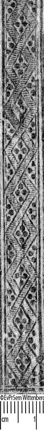 Image Description for https://www.hist-einband.de/Bilder/RFB/MIG/p0102401.jpg