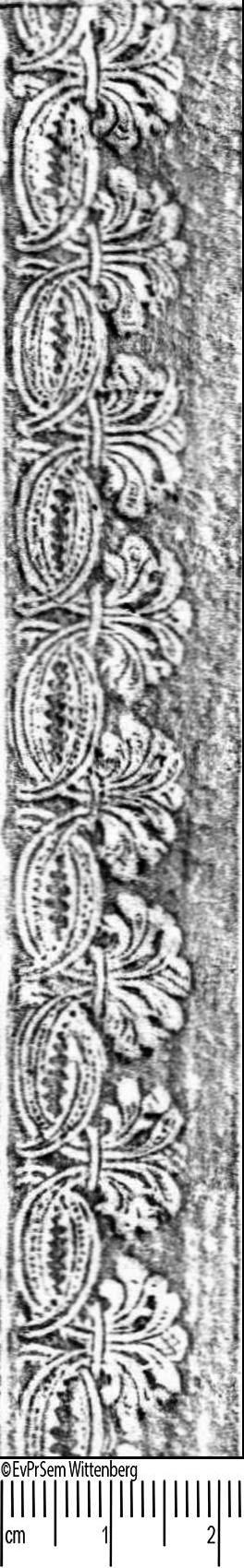 Image Description for https://www.hist-einband.de/Bilder/RFB/MIG/p0706202.jpg