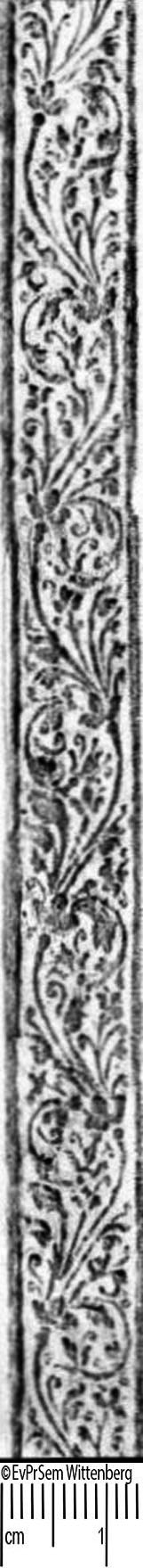 Image Description for https://www.hist-einband.de/Bilder/RFB/MIG/p1003603.jpg