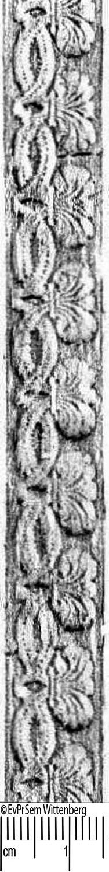 Image Description for https://www.hist-einband.de/Bilder/RFB/MIG/p1003604.jpg