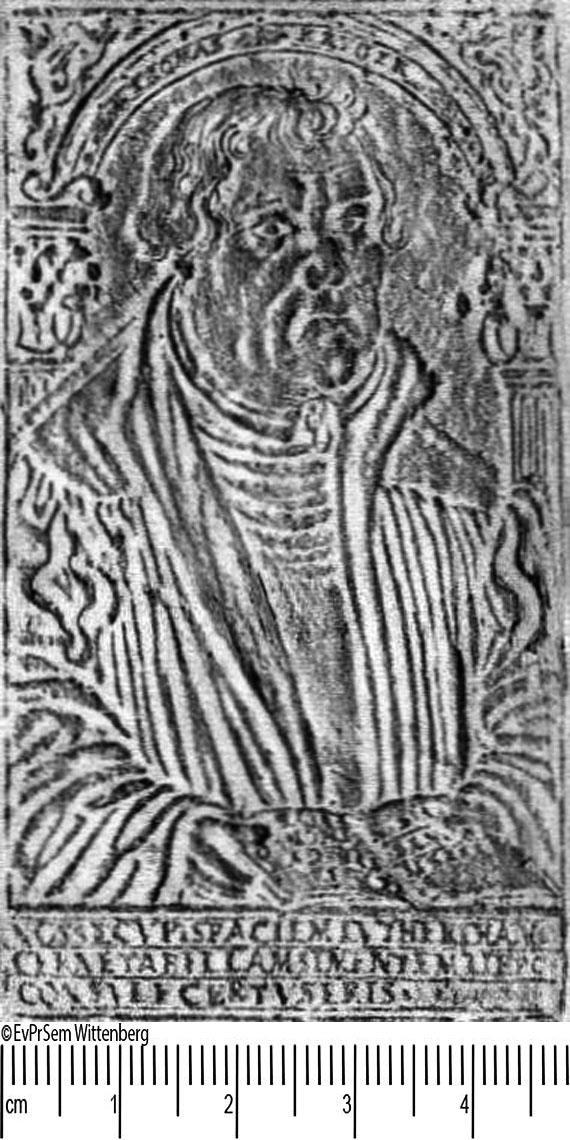 Image Description for https://www.hist-einband.de/Bilder/RFB/MIG/p1004701.jpg