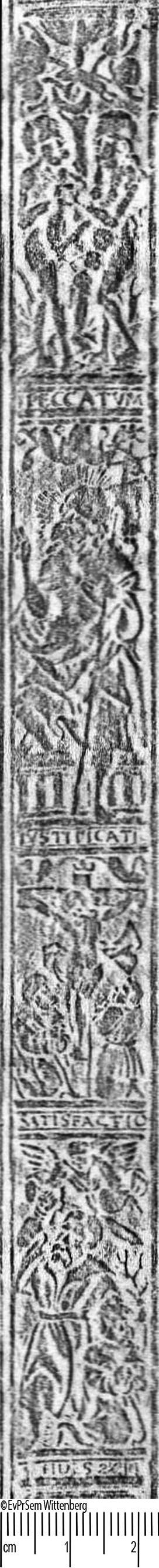 Image Description for https://www.hist-einband.de/Bilder/RFB/MIG/p1102701.jpg