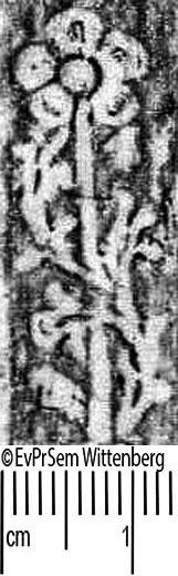 Image Description for https://www.hist-einband.de/Bilder/RFB/MIG/p1112703.jpg