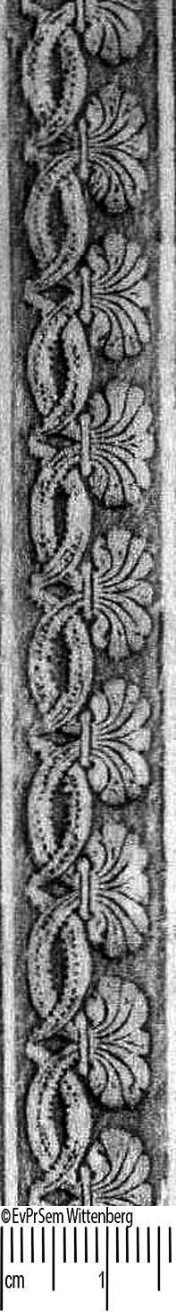 Image Description for https://www.hist-einband.de/Bilder/RFB/MIG/p2000101.jpg
