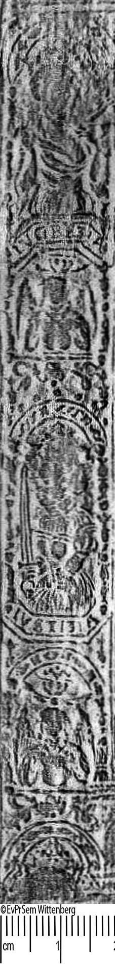 Image Description for https://www.hist-einband.de/Bilder/RFB/MIG/p2603201.jpg