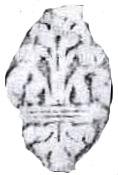Image Description for https://www.hist-einband.de/Bilder/RFB/MIG/p2707803.jpg