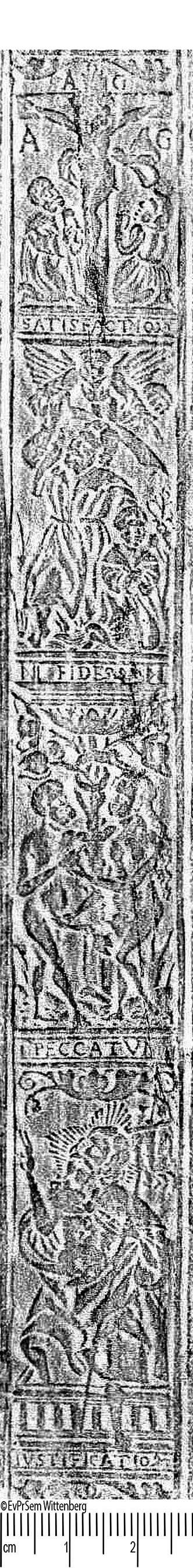 Image Description for https://www.hist-einband.de/Bilder/RFB/MIG/p2711701.jpg