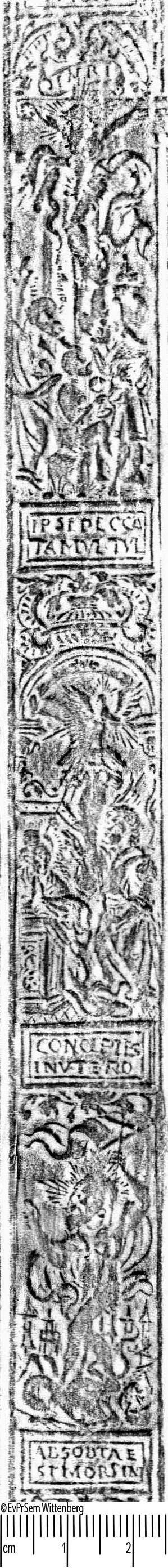 Image Description for https://www.hist-einband.de/Bilder/RFB/MIG/p2712001.jpg