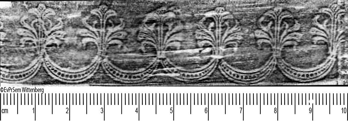Image Description for https://www.hist-einband.de/Bilder/RFB/MIG/p2713705.jpg